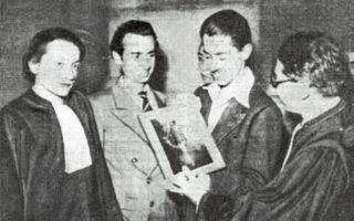 80-chronia-prin-amp-8230-15-8-19390
