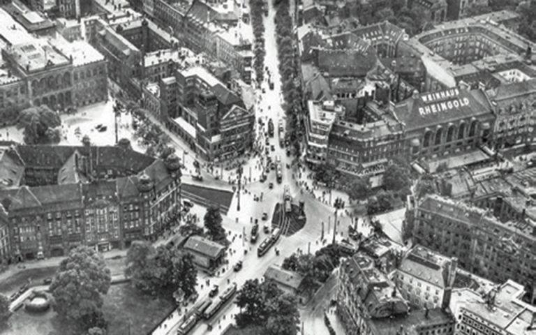 80 χρoνια πριν… 21-8-1939