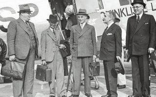 80-chronia-prin-amp-8230-22-8-19390