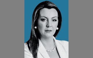 maria-antonioy-fasolia0