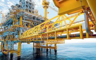 Από τον Νοέμβριο του 2018 μέχρι και τον Ιούλιο, τα έσοδα των ρωσικών πετρελαϊκών ήταν τουλάχιστον 905 δισ. δολ. αυξημένα σε σύγκριση με τον μέσο όρο των τελευταίων πέντε ετών.