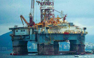 Η Διεθνής Υπηρεσία Ενέργειας (ΙΕΑ) προειδοποίησε στη μηνιαία έκθεσή της πως τελικά η ζήτηση για πετρέλαιο  θα είναι μικρότερη ολόκληρο το 2019 και το 2020 συγκριτικά με προηγούμενες προβλέψεις της.
