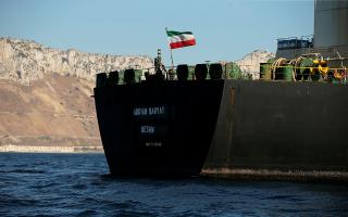 der-spiegel-provlima-gia-tin-athina-to-iraniko-tanker0