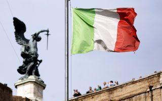 eythraysti-i-politiki-statherotita-stin-italia0
