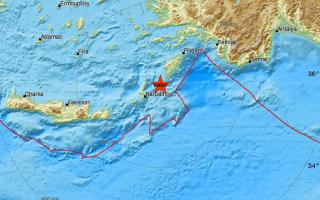 seismiki-donisi-4-3-richter-ston-thalassio-choro-konta-stin-karpatho0