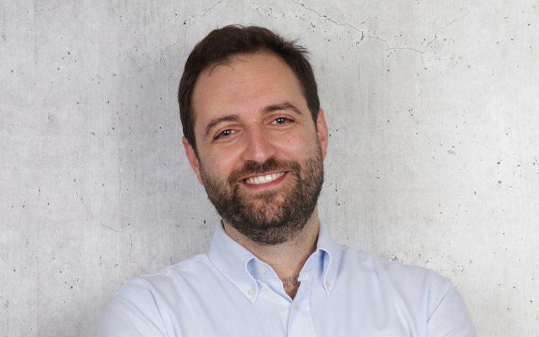 Δημήτρης Κουκουλόπουλος στην «Κ»: Η θεωρητική γνώση προηγείται των εφαρμογών