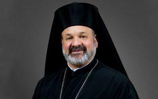 diorismos-episkopoy-mokissoy-dimitrioy0