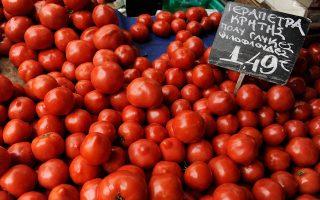 laiki-to-soyper-market-toy-fytofagoy-2335084