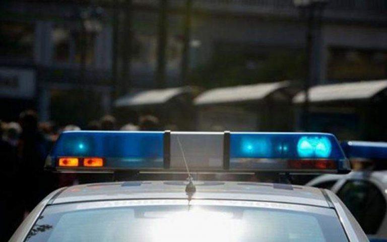 Ρόδος: Συνελήφθη αστυνομικός για διακίνηση ναρκωτικών