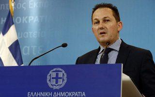 st-petsas-o-k-tsipras-den-akoyse-tipota-leei-gia-tin-klimatiki-allagi-apo-ton-prothypoyrgo-sto-parisi0