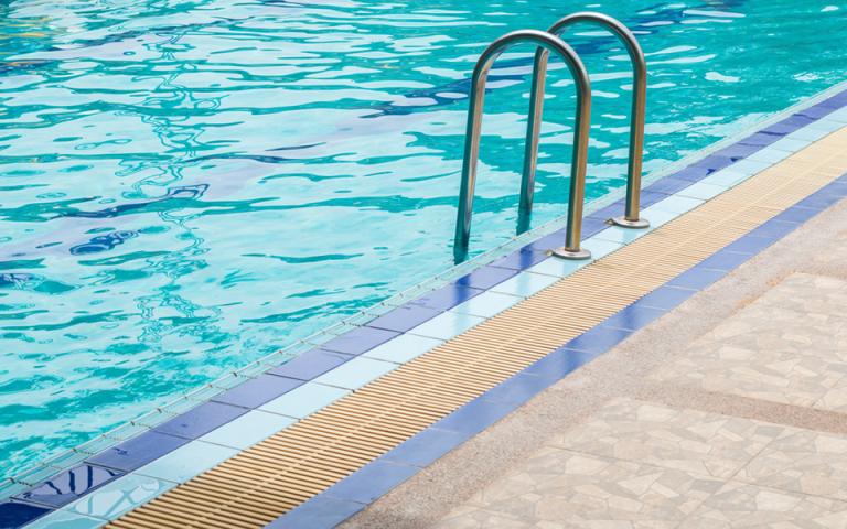 Ηράκλειο: Οκτάχρονη πνίγηκε σε πισίνα ξενοδοχείου στη Χερσόνησο