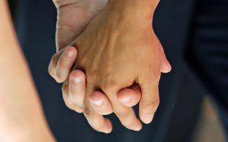 Αποδεικνύεται ότι οι «θεραπείες» για την «αντιμετώπιση» της ομοφυλοφιλίας είναι ανούσιες και άχρηστες.