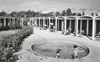 © Φωτογραφικό Αρχείο Μουσείου Μπενάκη