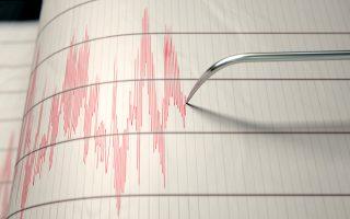 nea-seismiki-donisi-stin-attiki0