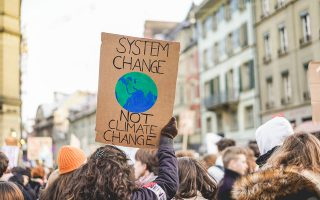 o-politikos-grifos-tis-klimatikis-allagis