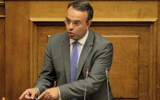 oi-stochoi-tis-oikonomikis-politikis-tis-kyvernisis-stin-epistoli-chr-staikoyra-stin-komision0