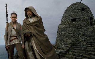 Ο κεντρικός χαρακτήρας του μυθιστορήματος, Νικολάι Χελ, θυμίζει τους Ιππότες Τζεντάι (φωτ.), ακολούθους μιας ανίκητης, αόρατης ενέργειας που αποκαλούν «Δύναμη» στον «Πόλεμο των Αστρων» (σκηνή απο την ομώνυμη ταινία του 2017).