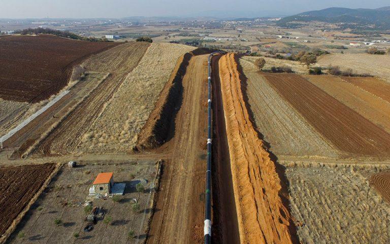 Γιώργος Κωνσταντινίδης: Στρατηγική αναβάθμιση της ακριτικής Ελλάδας