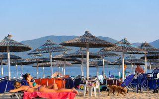 Η Fosun σχεδιάζει να δημιουργήσει τοπικές εταιρείες προώθησης αλλά και διαχείρισης προορισμών, με ξεναγούς, μεταφραστές και προμηθευτές που θα αναβαθμίσουν τις παρεχόμενες υπηρεσίες στην Ελλάδα.