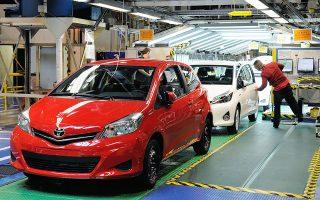Με τη συμφωνία αυτή η Toyota αναμένεται να επωφεληθεί από την παρουσία της Suzuki στην Ινδία, η οποία πρόκειται να ξεπεράσει την Ιαπωνία ως η τρίτη μεγαλύτερη αγορά αυτοκινήτων.