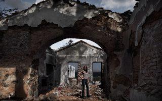 fotografizontas-tin-tragodia-2335285