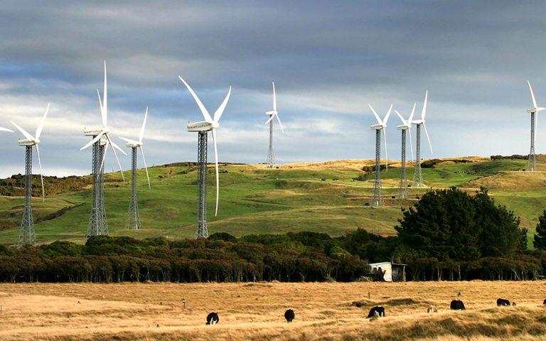 Τα funds βιώσιμων επενδύσεων διαχειρίζονται 684 δισ. ευρώ στην Ευρώπη