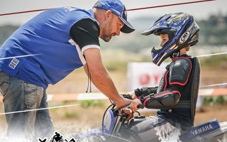 i-yamaha-junior-academy-by-riding-school-sto-1o-adventure-meeting0