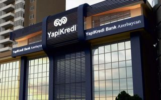 Προς το παρόν, η UniCredit βρίσκεται σε συνομιλίες με τον συνεταίρο της στην Τουρκία, την Koc Holding, για την αναδιοργάνωση της μεταξύ τους κοινοπραξίας Koc Financial Services, η οποία ελέγχει περίπου το 82% της Yapi Kredi.