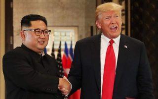 o-kim-proskalese-ton-tramp-sti-voreio-korea0