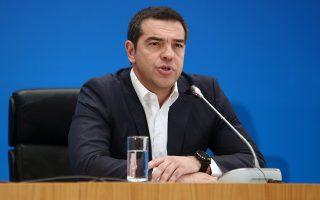 Είναι προφανές πως ο κ. Αλέξης Τσίπρας δεν θέλει να «απομονωθεί» από την Ευρώπη επειδή δεν έχει πλέον την εξουσία και σχεδιάζει να κρατήσει επαφές με τις ηγεσίες ευρωπαϊκών κομμάτων.