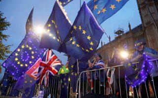 brexit-aporrifthike-ek-neoy-i-protasi-toy-mporis-tzonson-gia-proores-ekloges-amp-8211-ola-ta-senaria0