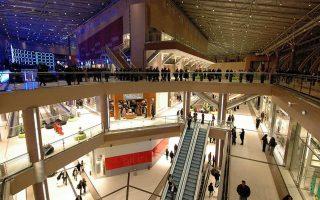 egkrithike-apo-to-ypen-to-poleodomiko-schedio-toy-the-mall-athens0
