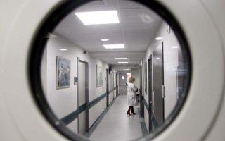 synagermos-gia-tin-aprovlepti-gripi0
