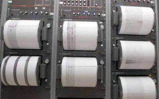 seismos-4-2-richter-konta-stin-karpatho0
