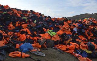 chiliades-portokali-sosivia-kai-plastikes-lemvoi-pnigoyn-ti-lesvo-2338257