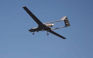 provlimatizoyn-ta-toyrkika-uav-kai-drones-tin-athina0