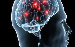 Εγκεφαλικά εμφυτεύματα θα επιτρέπουν  σε παραπληγικούς να βαδίζουν, ενώ άλλες συσκευές θα αντιμετωπίζουν τα συμπτώματα νευροεκφυλιστικών ασθενειών και τις επιπτώσεις της κατάθλιψης.