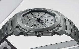 bulgari-octo-finissimo-chronograph-gmt-automatic0