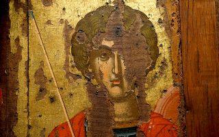 i-kallitechniki-paragogi-tis-vyzantinis-thessalonikis-stin-athina-2336187