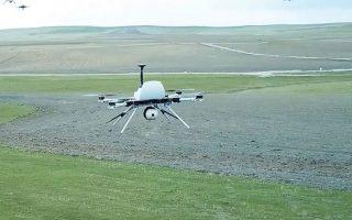 new-scientist-ta-mikra-fonika-drones-poy-tha-chrisimopoiisei-i-toyrkia-sti-syria-video0