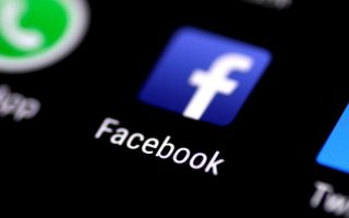 italia-facebook-kai-instagram-mplokaran-toys-logariasmoys-dyo-neofasistikon-organoseon0