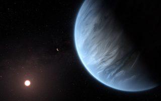 nero-se-katoikisimo-exoplaniti-anakalypsan-epistimones-amp-8211-epikefalis-tis-ereynas-ellinas-astronomos0