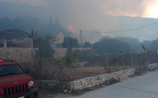 Φωτογραφίες από kefaloniapress.gr