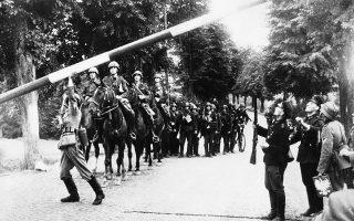 80-chronia-prin-stin-k-15-9-19390