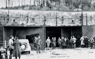 80-chronia-prin-amp-8230-6-9-19390