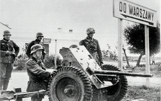 80-chronia-prin-amp-8230-10-9-19390