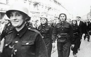 80-chronia-prin-amp-8230-11-9-19390