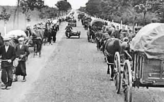 80-chronia-prin-amp-8230-17-9-19390
