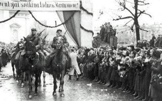 80-chronia-prin-amp-8230-19-9-19390