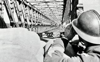 80-chronia-prin-amp-8230-25-9-19390